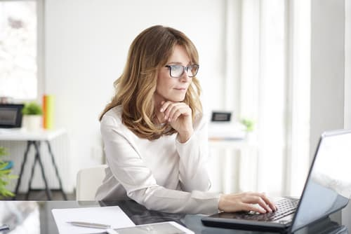 What are some great work at home franchise opportunities