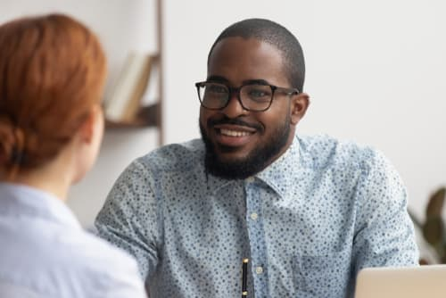 Dealing with Employee Complaints How to Do It Successfully