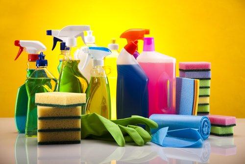 Scottsdale, AZ cleaning business franchise